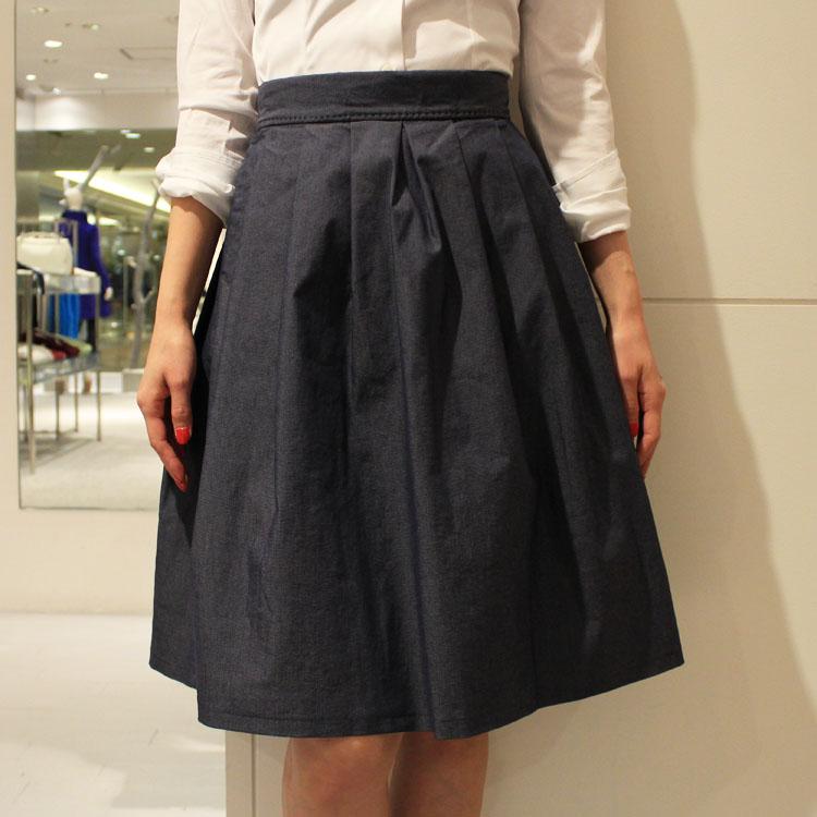 定番からNEWモデルまで、幅広いラインナップが魅力!!J.W.BRINE☆