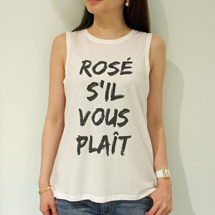 リラックスムードなTシャツ!!SOUTH PARADE☆Part.Ⅱ