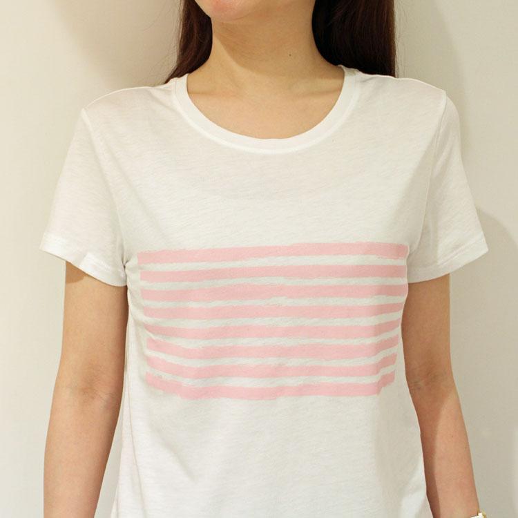 リラックスムードなTシャツ!!SOUTH PARADE☆Part.Ⅰ