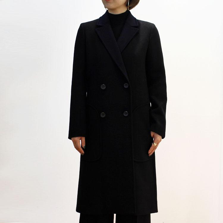 冬のワードローブの主役!!Loden Tal☆Part.Ⅱ