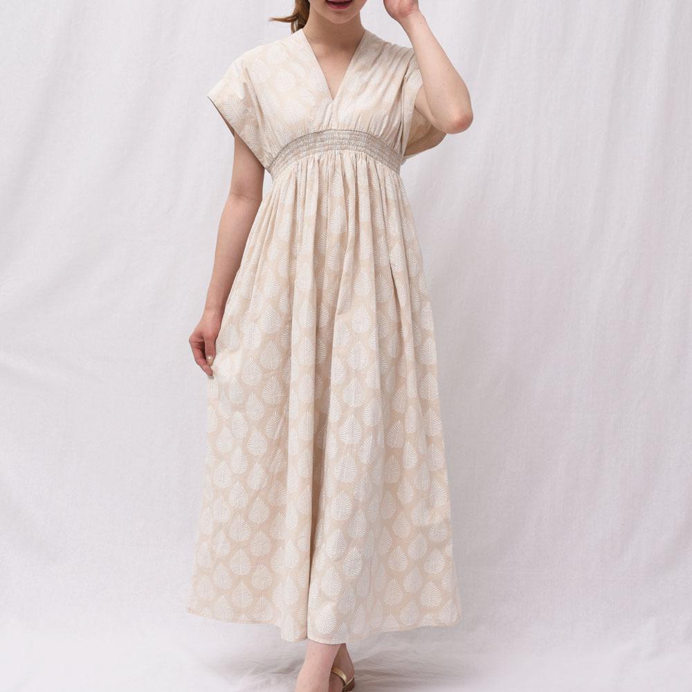 とっておきのサマードレス!!MARIHA(マリハ)☆