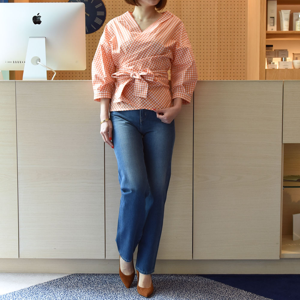 #Bugutta #blouse