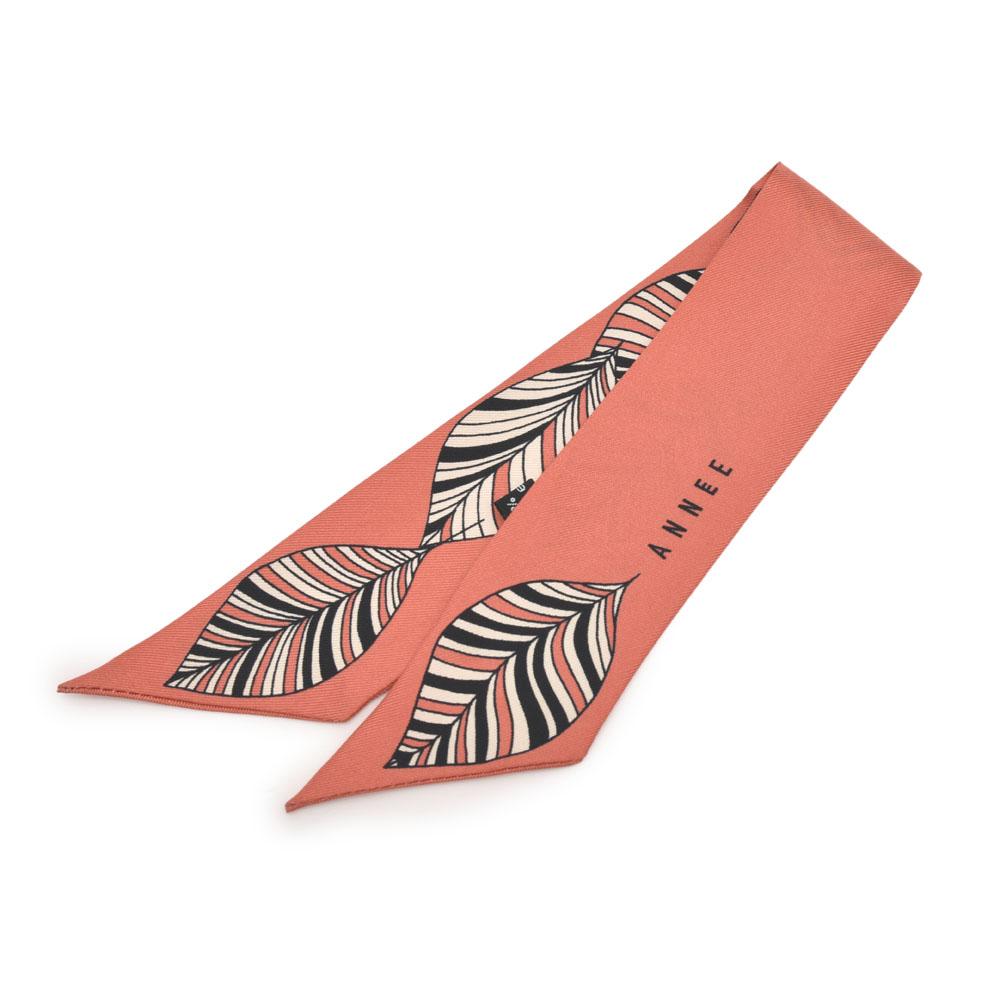 #ANNEE #scarf