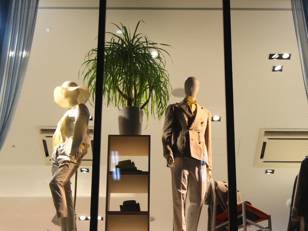 #display@kyoto