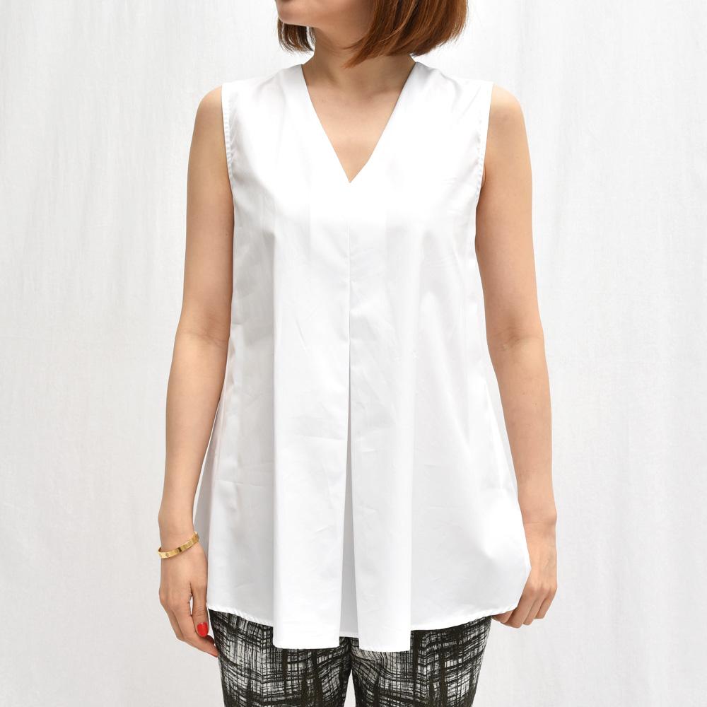 #BARBA #blouse