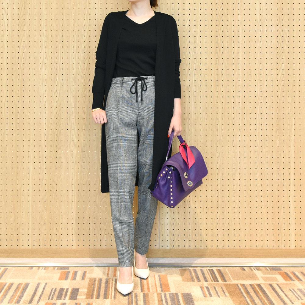 #BERWICH #newin #pants