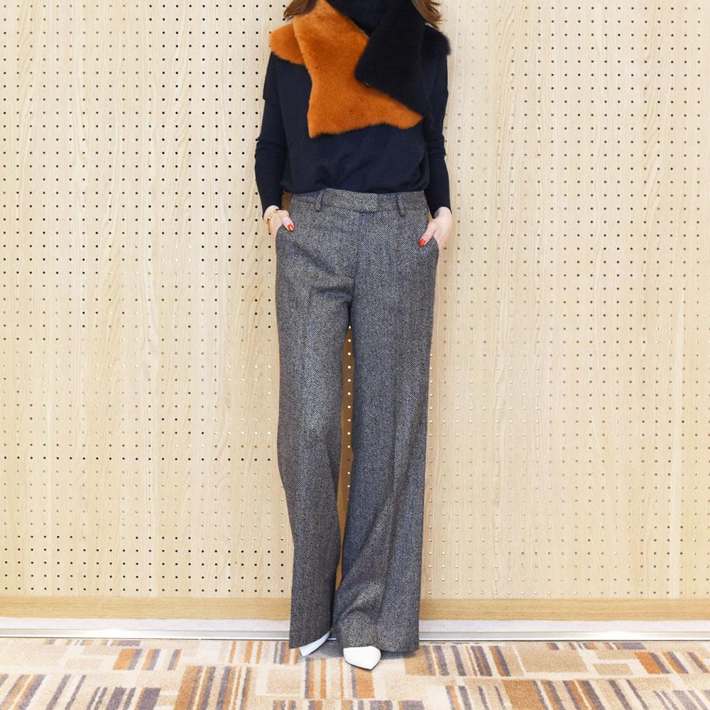#ZANONE #newin #knit #お知らせ
