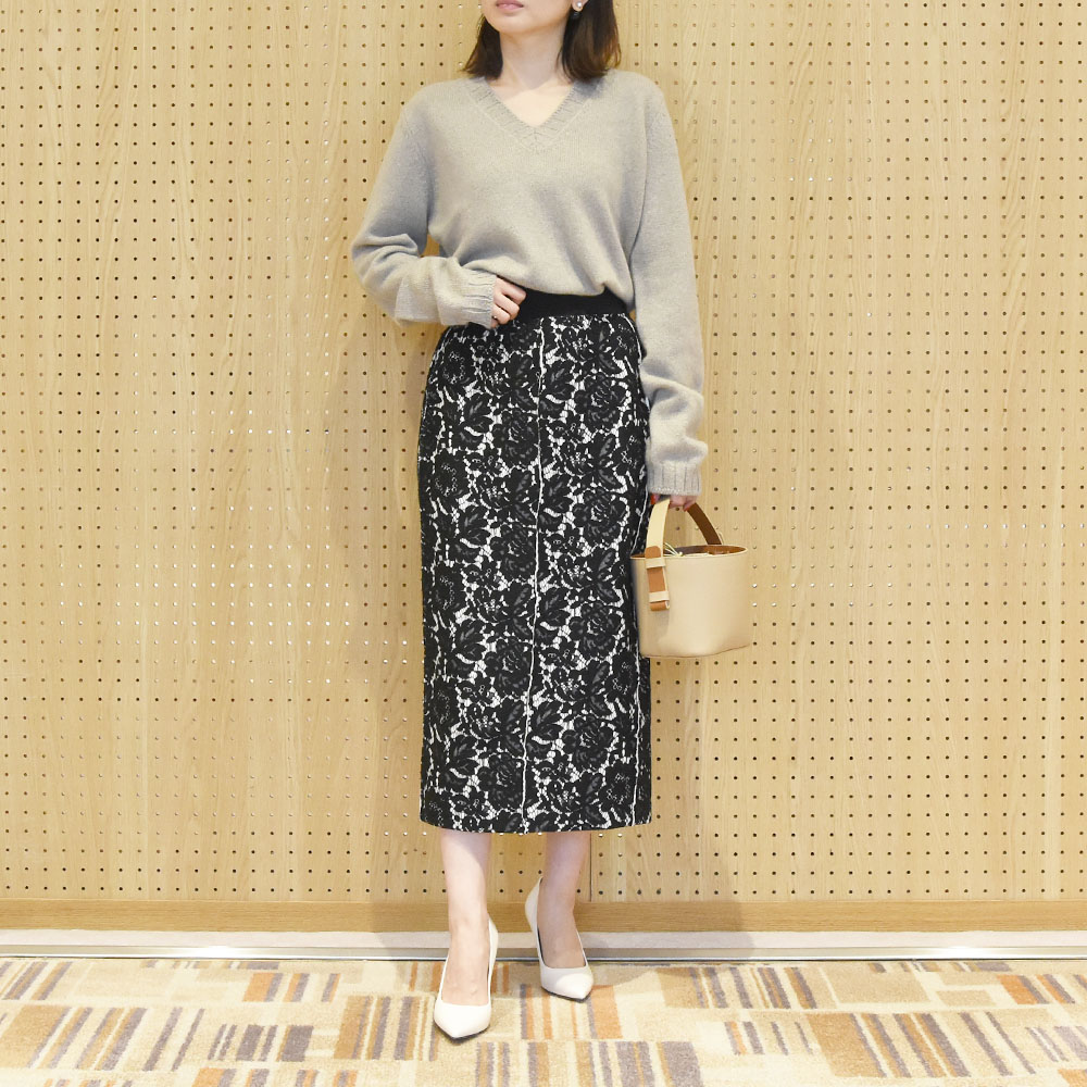 #RENCONTRANT #newbrand #knit