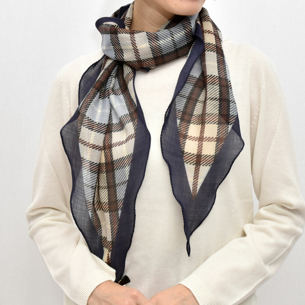 #altea #scarf