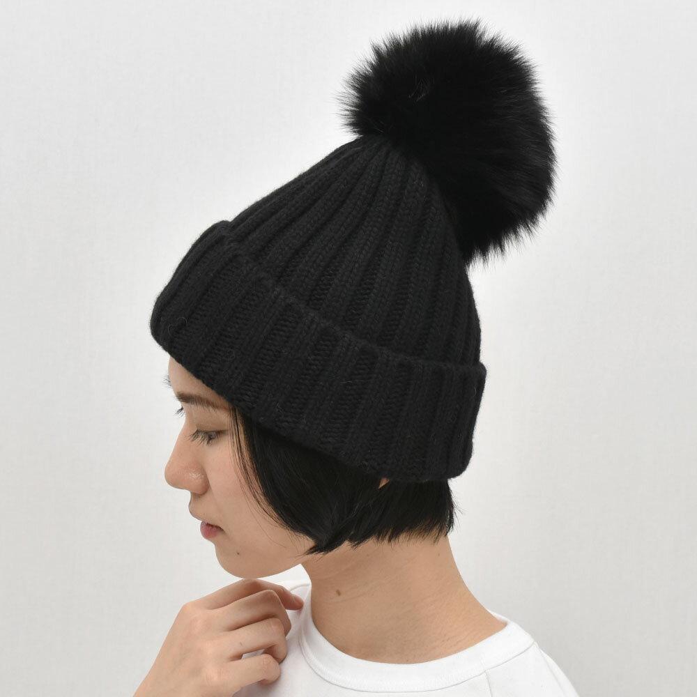 #Nima1708 #knitcap