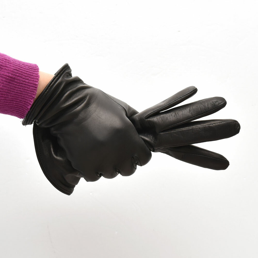 #ALPO #glove