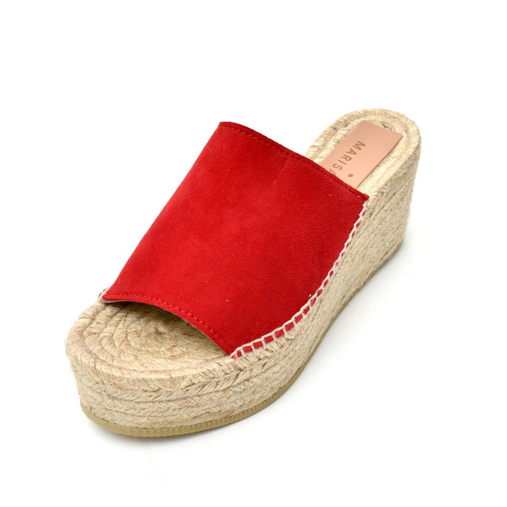 #amb #MARISAREY #shoes #new