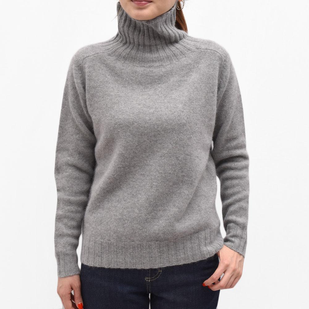 #ZANONE#wool knit#new in