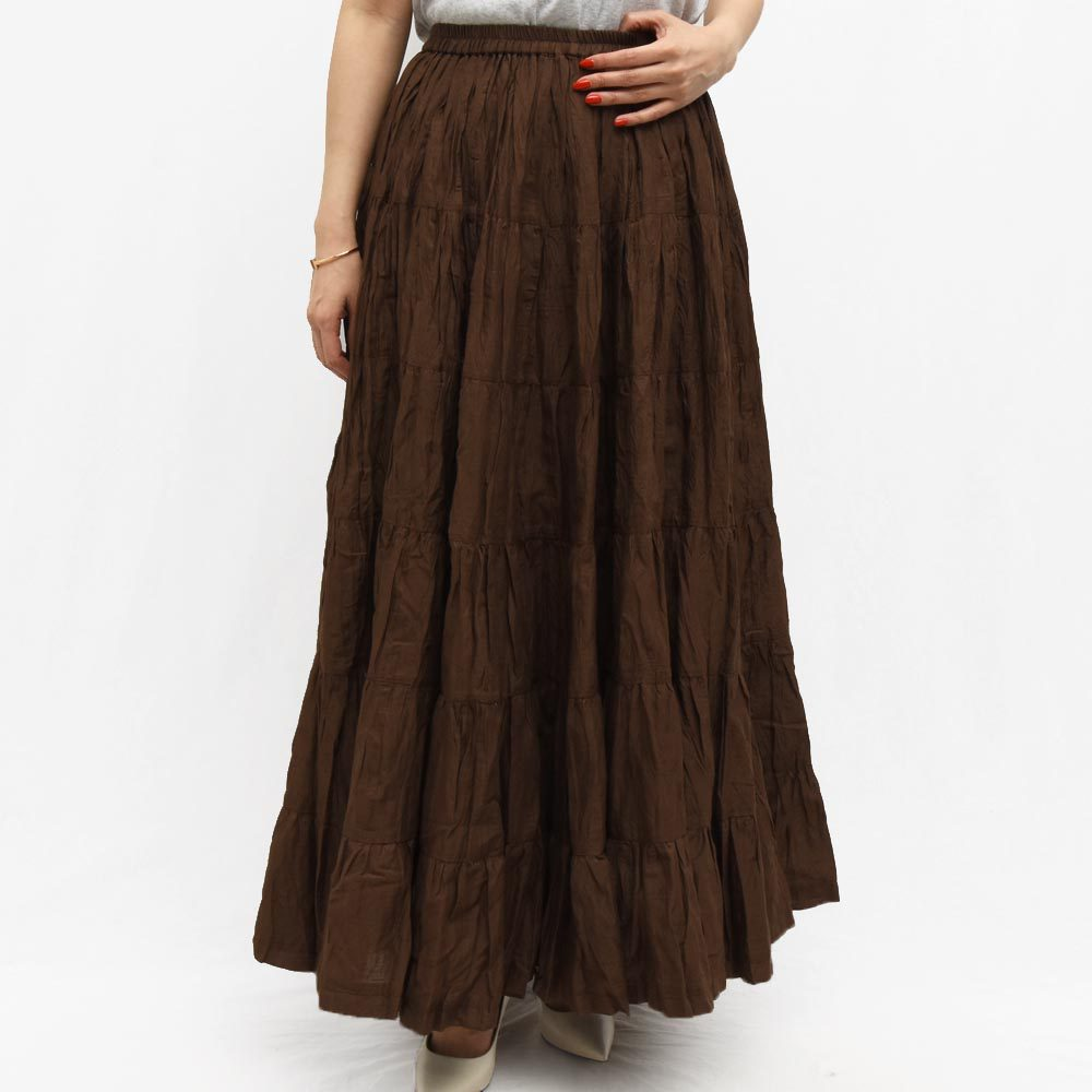 #MARIHA #skirt #2020S/S #Part.2 #new in