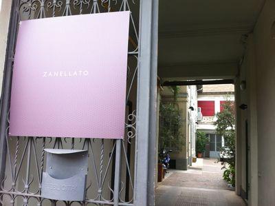 ZANELLATO MILANO7